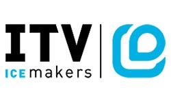 ITV CANTABRIA